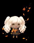 [strawberry~princess]'s avatar
