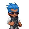 Heavens Ice's avatar