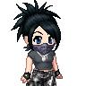 Shortney1's avatar