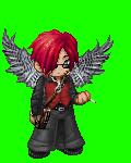 Azear's avatar