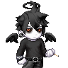 goonism's avatar