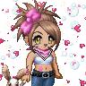 XxPeachs N CreamxX's avatar