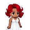 t33h33asia's avatar