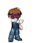 ilucard's avatar