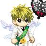 narutoxuzumaki95's avatar