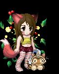 _animalz335_'s avatar