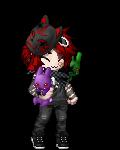 Miizumo's avatar