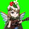 Suki Keesa's avatar