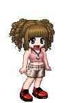 lilshyshorty09's avatar