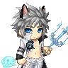 ZmikLeoness's avatar