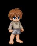 kurrpeted98989's avatar
