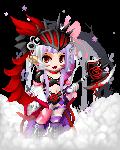Naramaru's avatar