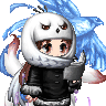 .o0Doxy0o.'s avatar