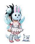 xMirithx's avatar