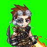 Tyr-laynl's avatar
