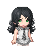BesabasGift's avatar