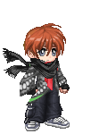 cdcash912's avatar