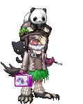 Gayy Soda's avatar