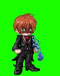 TIGER1993's avatar