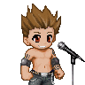 Talk_Loud_Hit_Harder's avatar