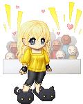 Toxic candy hearts's avatar