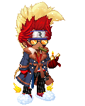 BLACKADONADONIS's avatar