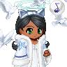 -lil-secret-mystery-'s avatar