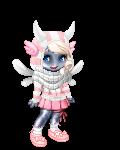 Fundippopotamus's avatar