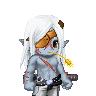 Ryushi14's avatar