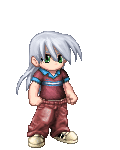 Blade_Boy_Of_Satin's avatar