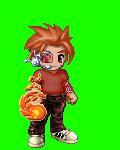 VJ of the Sand's avatar