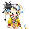 aminky's avatar