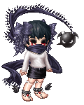 Anima Bella's avatar