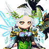 Puppeteer Cyanide's avatar
