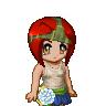 Darkfate4's avatar