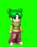munchkin2593's avatar