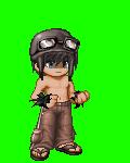 Kenaku's avatar