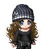 the_broken_girl's avatar