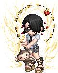 bunny5192