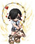 bunny5192's avatar