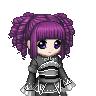 teh purpleish bunny's avatar