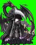 Schmedly27's avatar