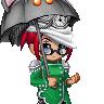 hinatastar14's avatar