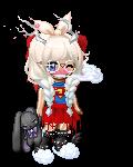 drunk-panics's avatar