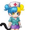 pureevil230's avatar
