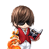 jesnin_SSB's avatar