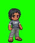 VICE14's avatar