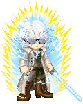 Kalatien's avatar