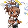 devilish_grl_3996's avatar