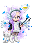[[angelicsolarflare]]'s avatar